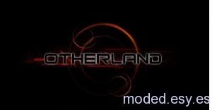 OTHERLAND_logo