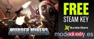murder-miners-vg24_7-600x250-1152x480