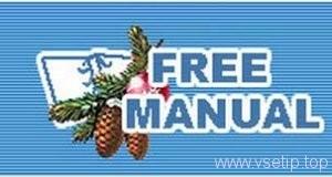 freemanual