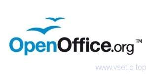 OpenOffice.org_