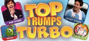 top-trumps-turbo