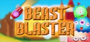 beast-blaster