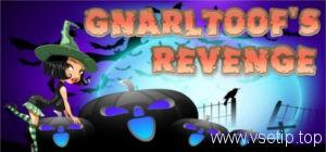 gnarltoof-s-revenge