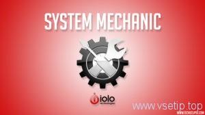 system-mechanic1