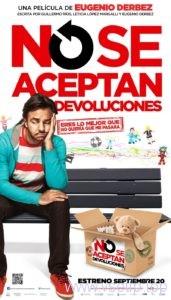 No-se-Aceptan-Devoluciones_6