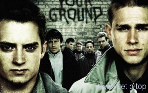 movie_green-street-hooligans