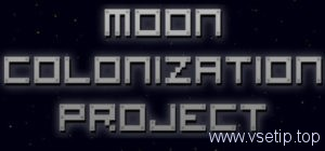 moon-colonization-project-02-700x327