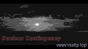nuclear_contingency_logo