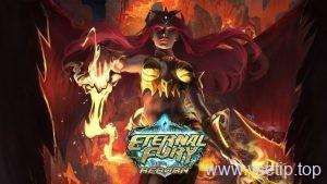 Eternal-Fury-Reborn